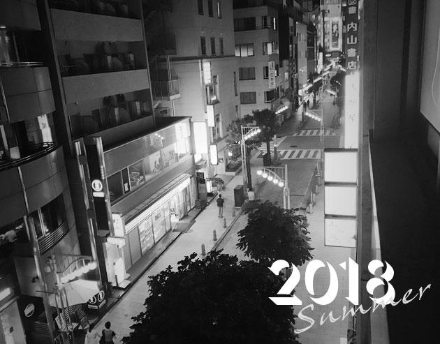 top_photo_201800801